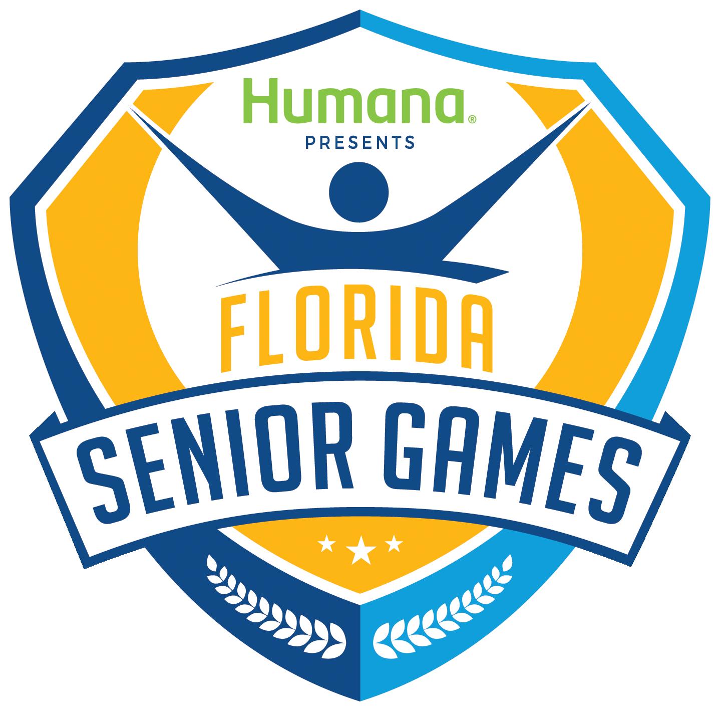 Florida Senior Games | Powerlifting | Local Senior Games